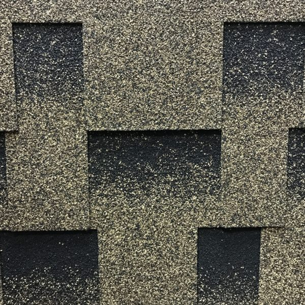 квадро 3