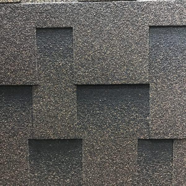 Kerabit L+ Коричнево-черный
