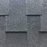 квадро 6