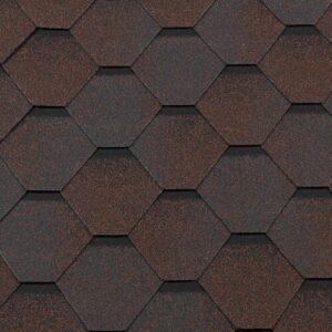Roofshield Стандарт №1: Медный