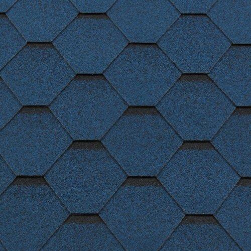 Roofshield №12: Синий