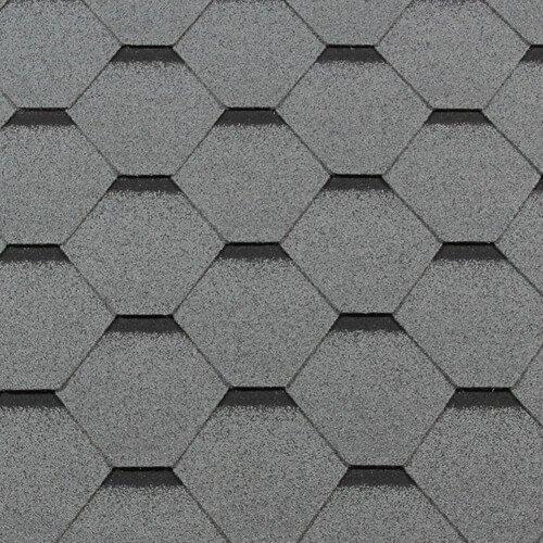 Roofshield №14: Серый