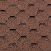 Roofshield №5: Песочный