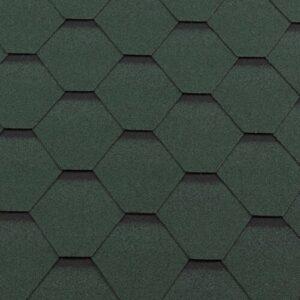 Roofshield Стандарт №6: Зелёный