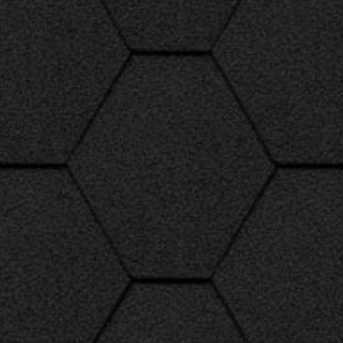 Kerabit K+ Черный