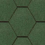 Kerabit K+ Зелёный
