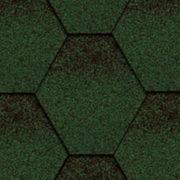 Kerabit K+ Зелёно-черный