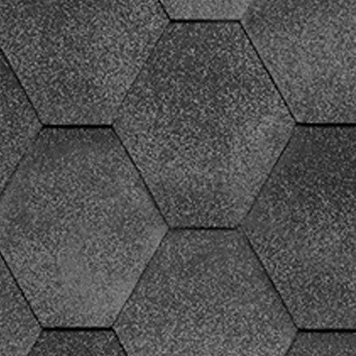 Kerabit K+ Серый микс
