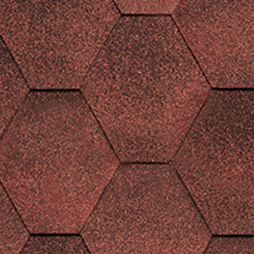 Kerabit K+ Красный микс
