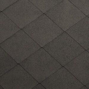 KATEPAL Foxy Тёмно-серый