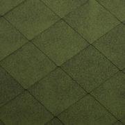 katepal-foxy-green
