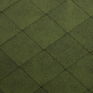 KATEPAL Foxy Зелёный