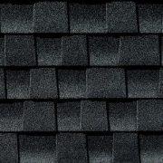 gaf-timberline-charcoal