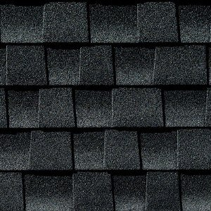 gaf-timberline-charcoal