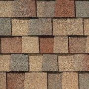 gaf-timberline-copper-canyon