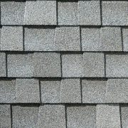 gaf-timberline-fox-hollow-gray