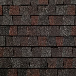 gaf-timberline-midnight-blush