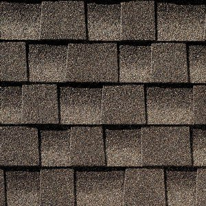 gaf-timberline-mission-brown