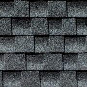 gaf-timberline-pewter-gray