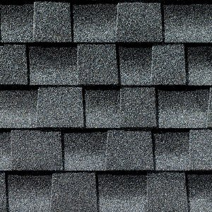 gaf-timberline-pewter-gray