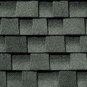 gaf-timberline-slate