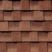 gaf-timberline-sunset-brick