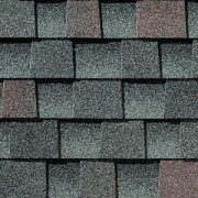 gaf-timberline-williamsburg-slate