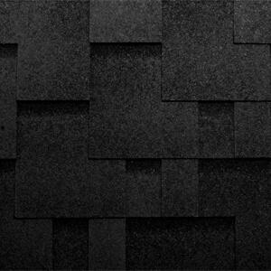katepal-rocky-black