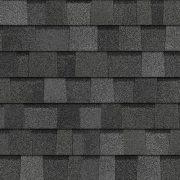 Estate Gray (Эстейт Грей)