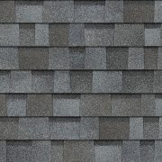 Quarry Gray (Квори Грей)