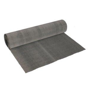 Подкладочный ковёр Neoizol