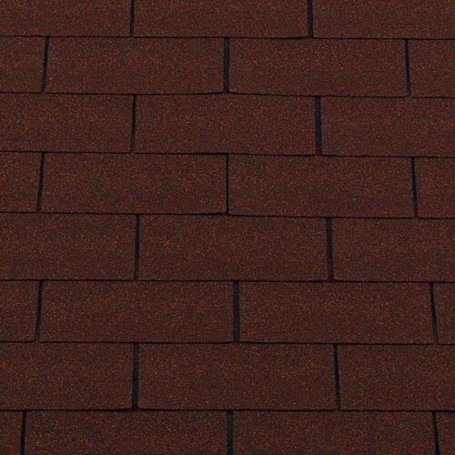 Roofshield №35: Коричневый