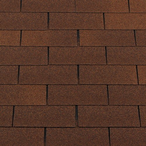 Roofshield №36: Антик
