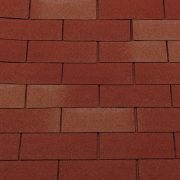 Roofshield №38: Римская