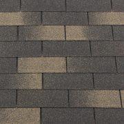 Roofshield №40: Шале