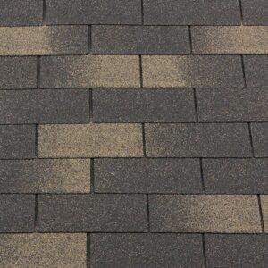 Roofshield Американ №40: Шале