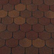 Roofshield №29: Осенний