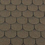 Roofshield №33: Греческая