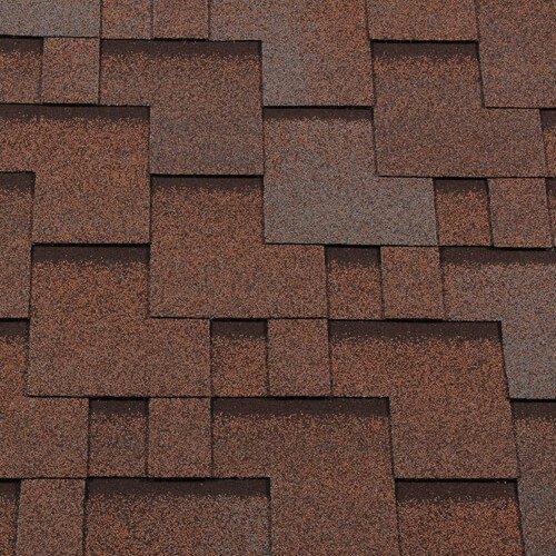 Roofshield №18: Песочный