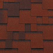 Roofshield №19: Миндальный