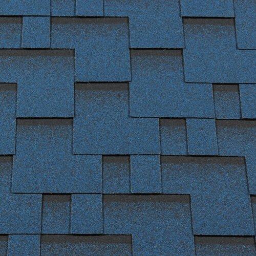 Roofshield №24: Синий