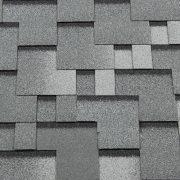 Roofshield №27: Шале