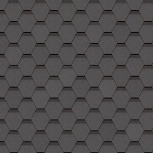 docke simple сота серый