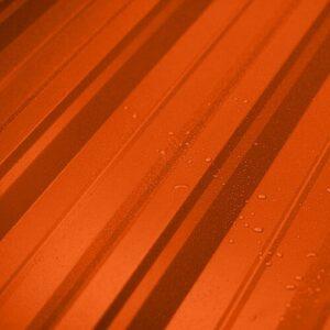 Профнастил Н-44 на крышу
