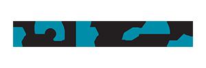 Логотип AQUAIZOL