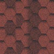 AQUAIZOL Мозаика Красная ЭКО