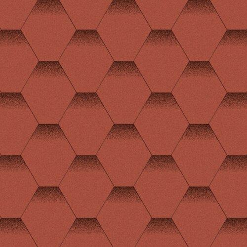 AQUAIZOL Мозаика Красный мак