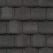 GAF Camelot Welsh Gray