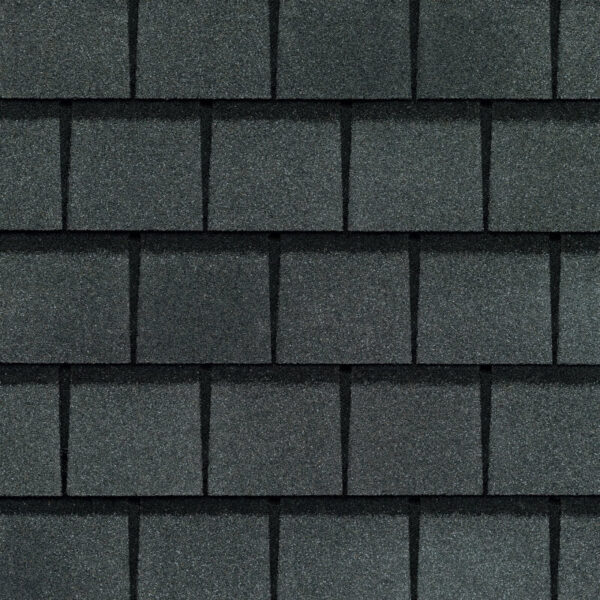 GAF Slateline Antique Slate