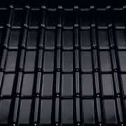 rubin-13v-черный бриллиант